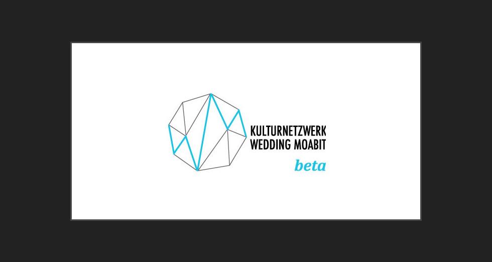 kulturnetzwerk1